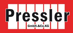 pressler